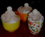 ice -cream